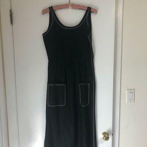 Dresses & Skirts - Women's Vintage 80s Jumper